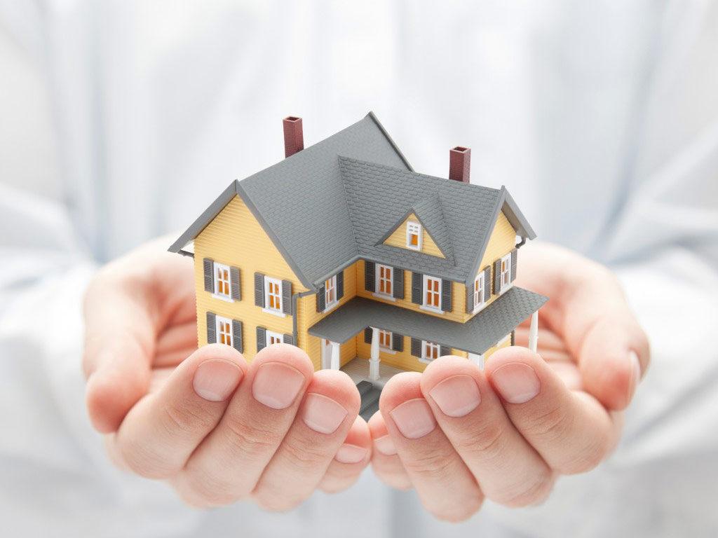 seguro de vida para proteccion de hipoteca