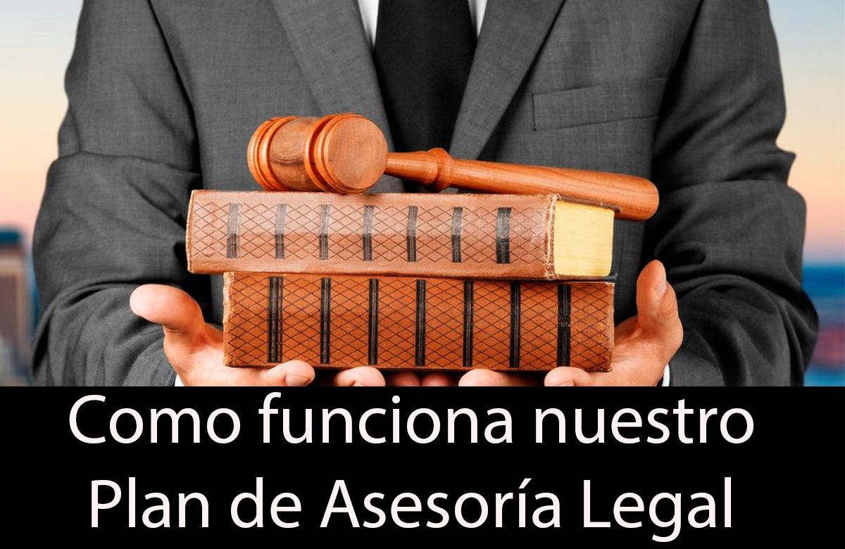 Imagen plan asesoria legal